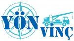 yön vinç logo